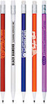 Stay Sharp Mechanical Pencils